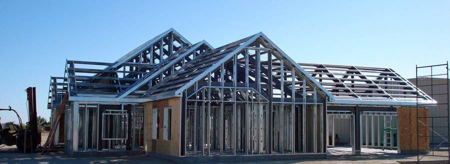casa-construccion-Steel-Framing copy